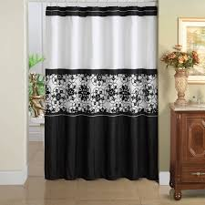 imposing design anna linens curtains fashionable 20 best ore images on bath shower