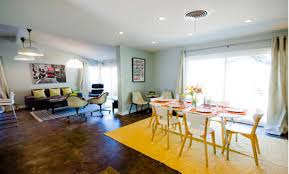 2 bedroom homes for rent in austin tx. 2 bedroom apartment austin tx stylish on inside 1 5 great 16 homes for rent in
