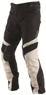 dainese ridder d1 gore tex textile clothing pants motorcycle black beige dainese shoes dainese shoes new york amazing selection