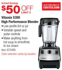 vitamix sale costco. Interesting Vitamix Vitamix 5300 High Performance Blender Throughout Sale Costco T