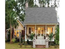 house plans southern living com small houses luxury southern living small cottage house plans southern cottage