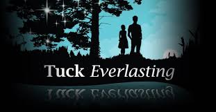 Tuck Everlasting Quotes The Awesome Book of Inspiring Quotes Tuck Everlasting Quotes 39