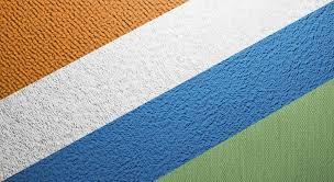 Basic PBR Carpet Material Set by Denis Klook in Materials UE4