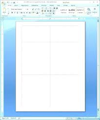 Template Ideas Name Plate Template Microsoft Word