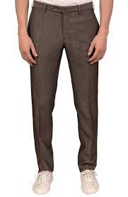 Patterned Dress Pants Interesting Inspiration Ideas