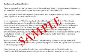 Where To Make A Resume Make A Resume Resume Cv Exle Template