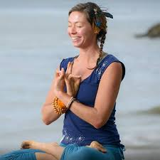join us at breath and oneness located in capitola california dedicated to personal growth munity