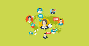 Employee Referal Why Should You Use An Employee Referral Program