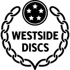 Downloads Dynamic Discs