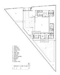 atreus homes floor plans house design plans Rsp Home Buyers Plan atreus homes floor plans rrsp home buyers plan canada