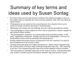 susan sontag essay on photography annie leibovitz on nine assignments that shaped her career susan sontag bloglovin