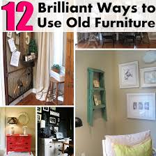renovating old furniture. old furniture often finds their way in the store room while renovating home people replace with new ones u