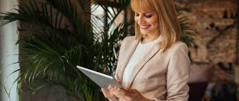 Hotel Manager How To Become A Hotel Manager Jobhero