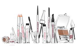 benefit brows wow your brows