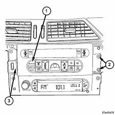 of a 2004 pacifica fuse box of wiring diagrams online