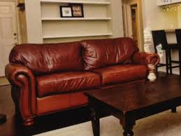 Craigslist Furniture Owner Phoenix Az Find Your Special Home in