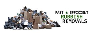 Image result for small removals