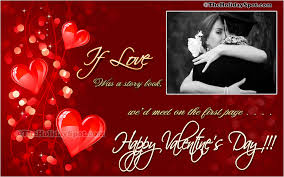 love valentines wallpapers. Plain Valentines The Wallpaper Telling Your Love In One Line For Valentine And Love Valentines Wallpapers