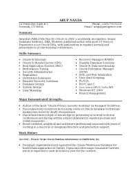 Landscape Architect Resume Sample. Landscape Designer Resume ...