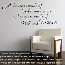 create your own words and quotes wall decal intended for create wall decals decor  on make your own wall art quotes on canvas with create your own words and quotes wall decal intended for create wall
