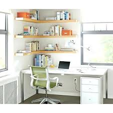 office shelving ideas. Home Office Shelving Solutions Ideas Modern Idea In Other Shelf .