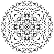 Free Downloadable Coloring Pages Free Downloadable Colouring Pages
