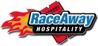 Ism Raceway Seating Chart 2020 Phoenix Nascar Packages Race Tickets Hotel And Pit Pass
