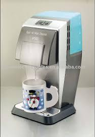 wt instant hot water countertop hot water dispenser 2018 countertops