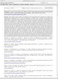 jackie robinson essay high school essay example essay samples for  jackie robinson essay contest essay about jackie robinson tortugueros beach