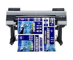 Wide Format Printer Comparison Chart Large Format Printer Printer Reviews Cnet