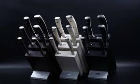 Любые <b>ножи</b> Wuesthof - купить первоклассные немецкие <b>ножи</b> и ...