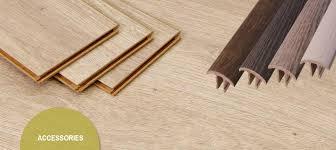 laminate direct laminate direct laminate flooring laminate accessories