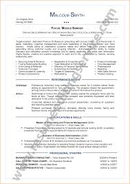 Functional Resume Format Hybrid Functional and Chronological Resume Inspirational 57