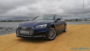 2018 audi line. delighful 2018 2018 audi a5 and s5 first drive u2013 gran tourismo inspired coupe intended audi line