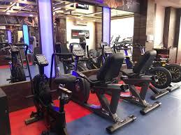 gyms in jalandhar