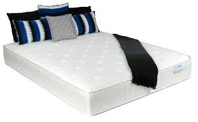 queen size mattress. Brilliant Queen Alternative Views Throughout Queen Size Mattress