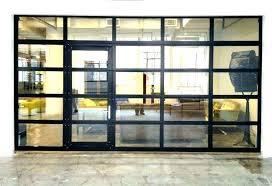 clear garage doors clear garage doors best of clear garage doors of new stocks of clear clear garage doors