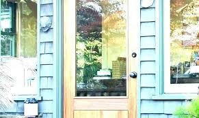 home depot pet doors home depot pet doors pet door sliding glass home depot door with
