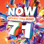 Now That's What I Call Music!, Vol. 71