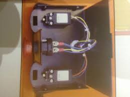 timberwolf 125 wiring urgent help arbtalk co uk discussion imageuploadedbyarbtalk1416425554 171856 jpg views 243 size 42 5