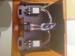 timberwolf wiring urgent help arbtalk co uk discussion imageuploadedbyarbtalk1416425554 171856 jpg views 243 size 42 5