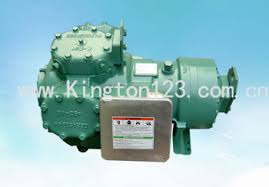 types of refrigeration compressors. 60hp carlyle comrpessor 5h60,carlyle open type compressor,open refrigeration compressor types of compressors