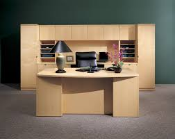 cheapest office desks.  Desks Maple Executive Discount Office Furniture Suite Throughout Cheapest Office Desks C