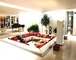 Help Me Design My Bedroom stunning interior decorating help images decorating interior 5614 by uwakikaiketsu.us