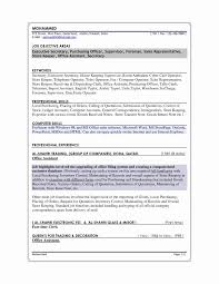Data Entry Job Resume Samples Unique Bunch Ideas Resume Data Entry