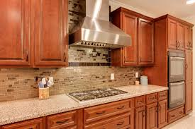 How To Choose The Right Granite Color For Your Kitchen