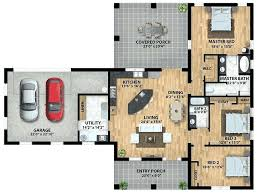 open concept floor plans open floor plan homes elegant small open house plans best open concept