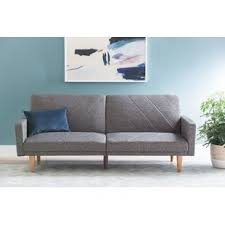 Most Comfortable Couch Wayfair