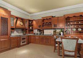 kitchen designer jobs