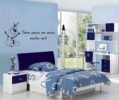 furniture decals. image of: wall decals stickers home decor furniture diy